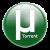 uTorrent_Dock_icon_v2_by_Goo3y